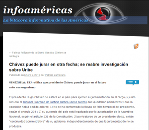 Screen_shot_Bitacoras_Infoamericas